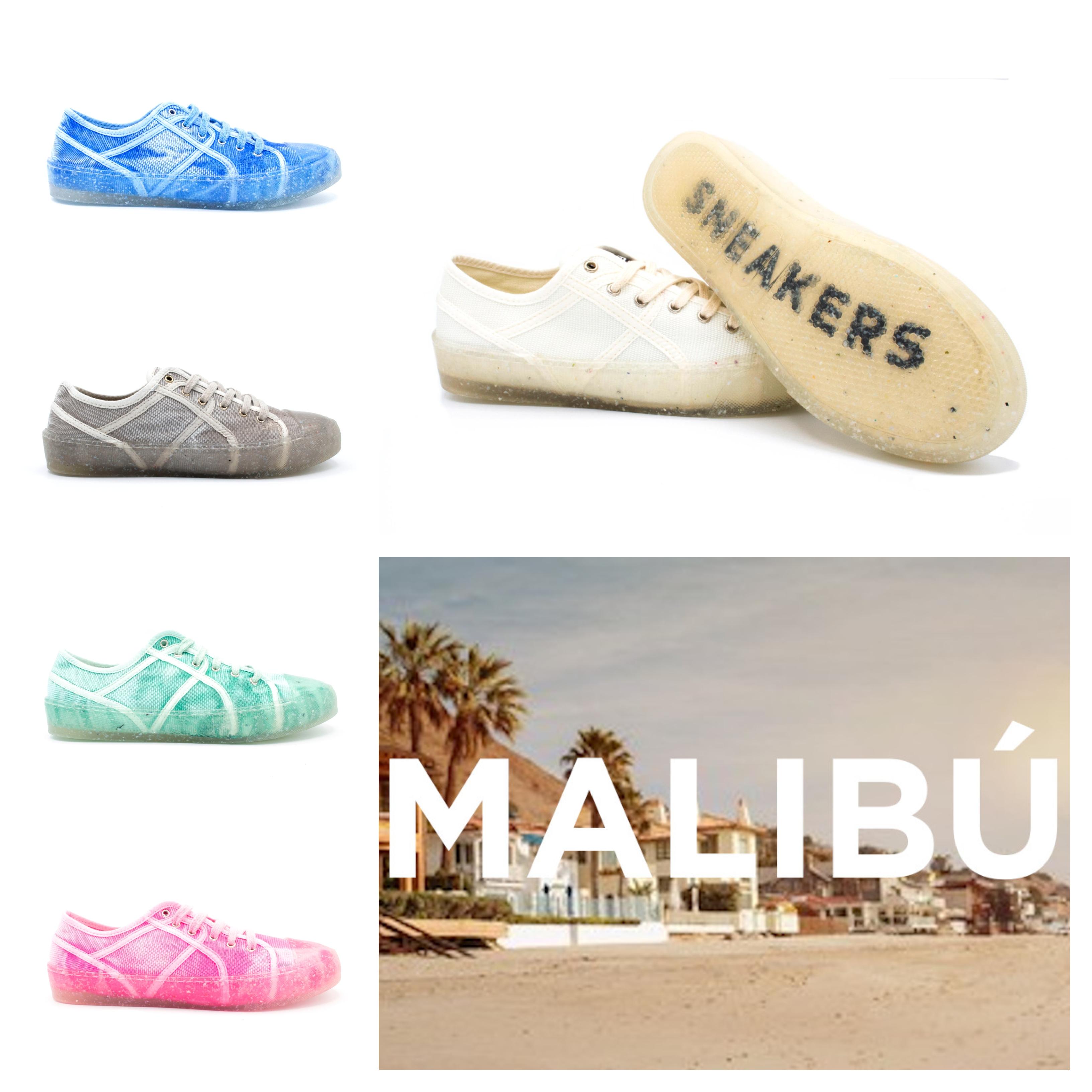 coleccion-malibu-zapatos-mujer.jpg