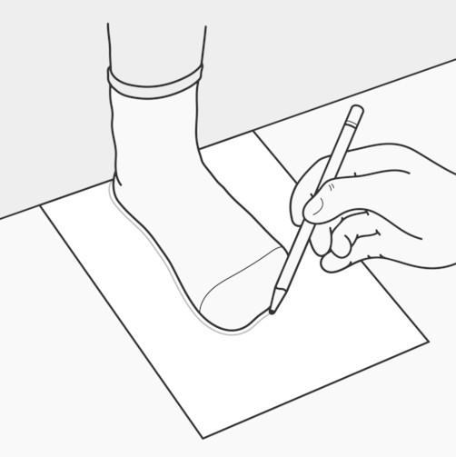 como-tomar-medida-para-saber-tu-talla-de-zapato.jpg