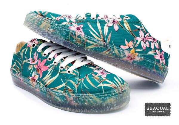 sneakers-ecologicas-seaqual-floral-print.JPG