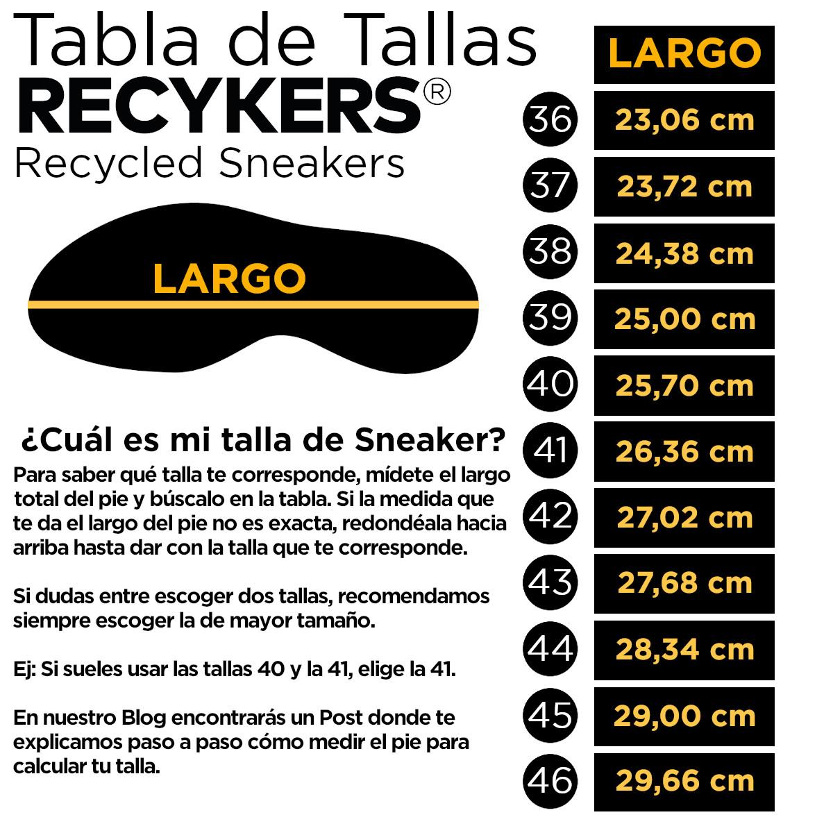 tabla de tallas recyled sneakers_1.jpg